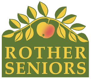 rother logo